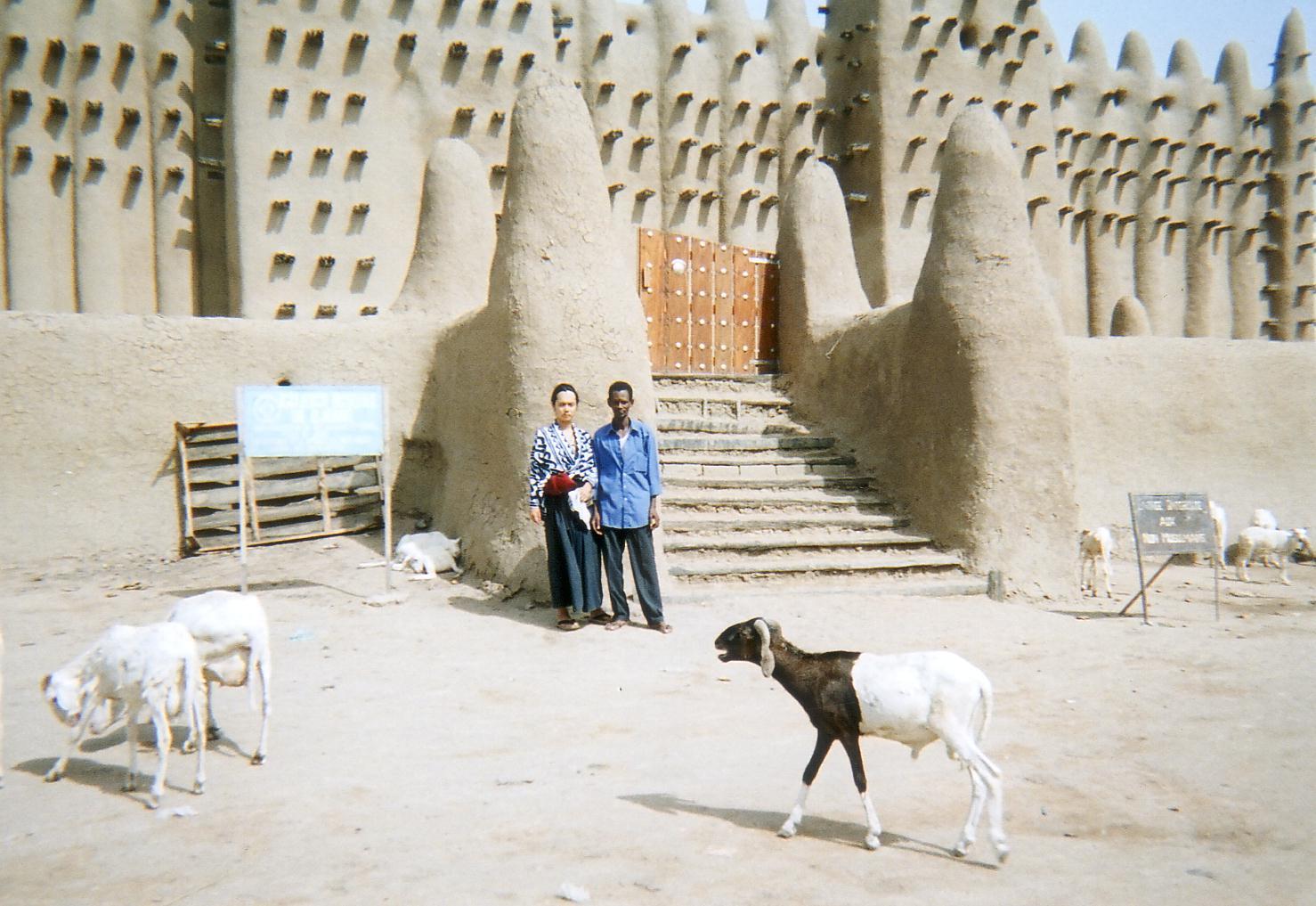ヘンプ土壁の作り方【DIY】