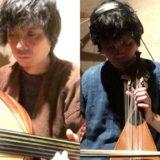 民族音楽にもクラシック【古典】があるって知ってる?