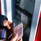 海外旅行お得な両替と安全なお金の管理
