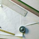 洋裁パターンは独学でできるの?