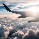 スカイスキャナーより安い航空券の購入方法