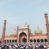 ファクトフルネスから考察→パキスタンって本当に危ないの?