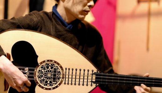 【変拍子】ブルガリアマケドニアの22拍子曲サンダンスコ・オロ