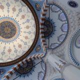 トルコ古典音楽が意外に😱聞きやすい理由