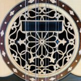 ギリシャクレタ島のリュート【クレタンラウト】ってどんな楽器なの?