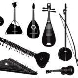 民族楽器は今でも発展しつづけている理由