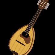 カンタンで楽しいギリシャ音楽の7拍子これでマスターできるよ