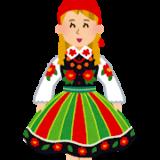 【変拍子】ブルガリア民俗舞踏の15拍子Bucimis(ブチミシュ)を解説