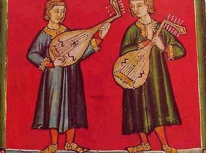 民族音楽の古典【クラシック】を味わう