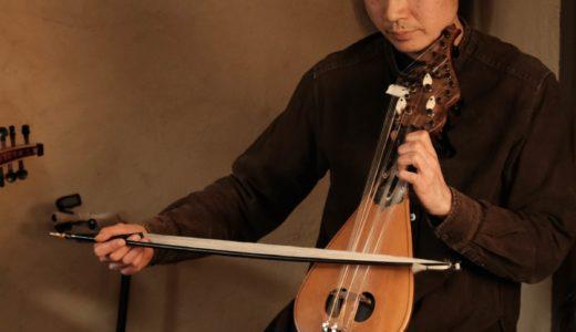バルトークのルーマニア舞曲を民族楽器奏者が解説してみた