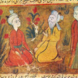 パキスタンのイスラム瞑想音楽カッワーリーがヤバすぎる理由