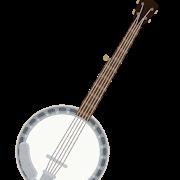 バンジョーがヤバいモロッコの音楽【先住民族】ベルベル編