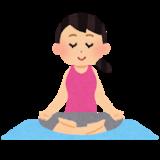 アコギでカンタンにマインドフルネス瞑想する方法