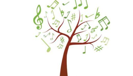 中東音楽がミュージックセラピーに最適な理由
