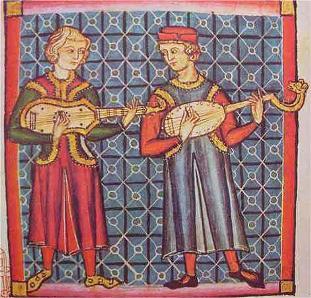 民族楽器の微分音はほんとに気持ち悪いの?