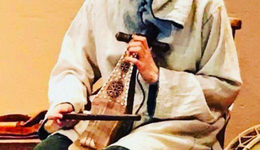 民族楽器の最高におめでたい→中世アンダルス音楽とは?