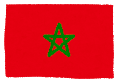 ジミヘン、ストーンズ、ツェッペリンもハマったモロッコ音楽とは?