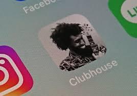 音楽クラフト系がクラブハウス活用できるの?