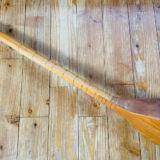 パキスタンにアレクサンダーがもたらしたリュート系古楽器とは
